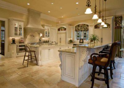 Kitchen and Dining Gallery photo - Beth Wilee Jones, Interior Designer
