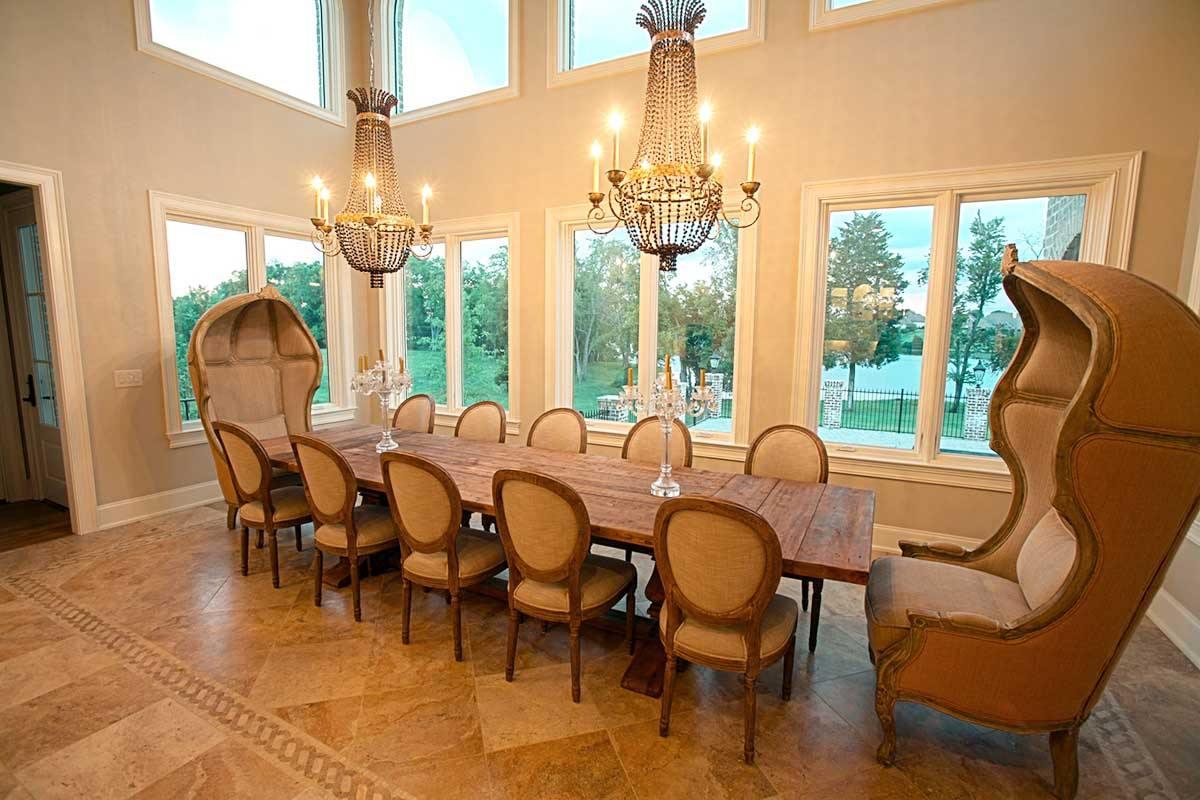 Natural luxury gallery from beth wilee jones interior designer gallatin tn for Interior design hendersonville tn